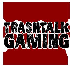 TrashTalk-Gaming